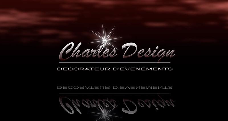 Charles Design -