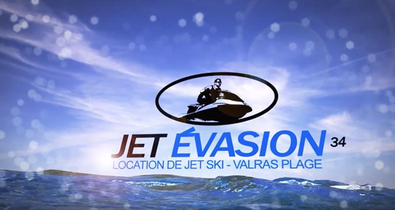 Jet Evasion -